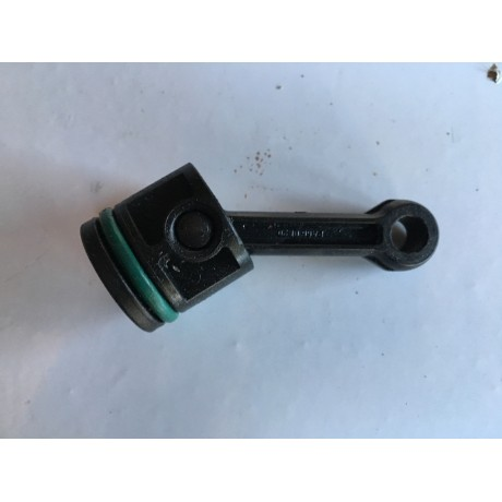 Hilti TE50 Piston & Connecting Rod